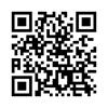 (延期分)0404_奥三河 招待 QRコード